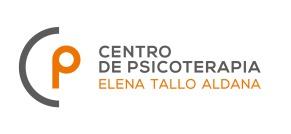 Centro de psicoterapia Elena Tallo Aldana